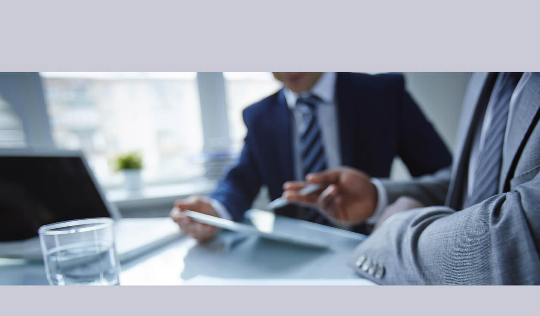 Servizi Per Agenti Immobiliari gruppo immobiliare unica - professionisti dell'immobile insieme